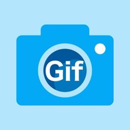 GifVid - Gif Maker for Social Network