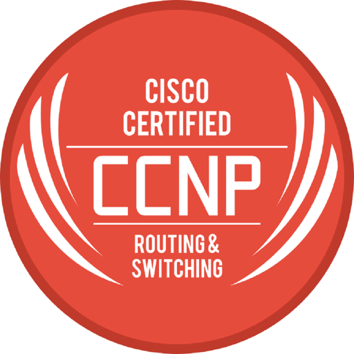 CCNP 300-115 exam prep and braindump