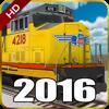 Train Simulator 2016 Premium