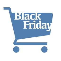 Black Friday 2017 Ads, Deals - Target, Walmart