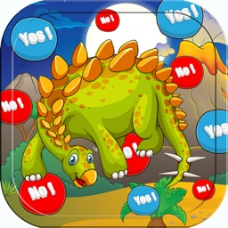 Play Color Quiz Games Free For Toddler Activity