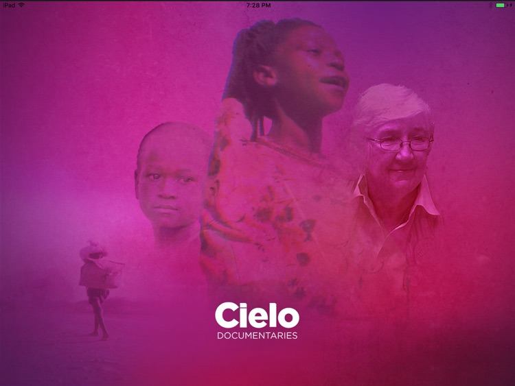 Cielo Documentaries