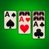*Spider Solitaire* Free Card Game - Fun for All