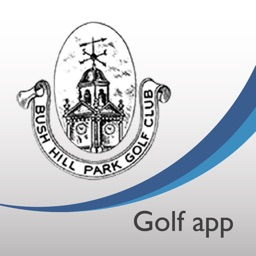 Bush Hill Park Golf Club