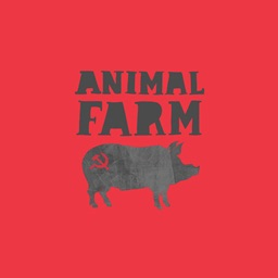 Animal Farm - notes, sync transcript