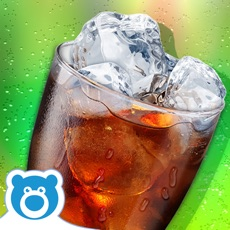Activities of Make Soda! - by Bluebear