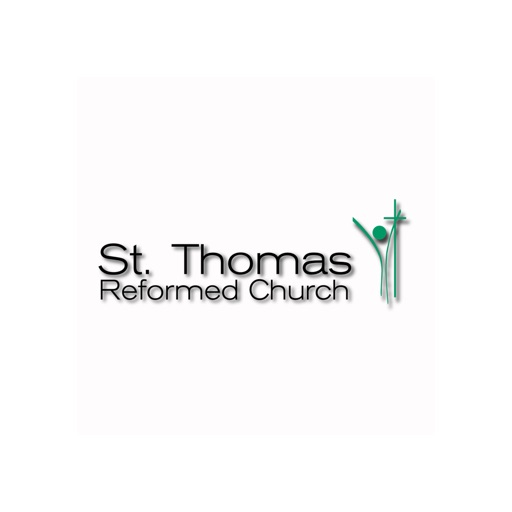St Thomas Reformed Church