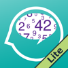 Number Therapy Lite - Speech Practice for Aphasia