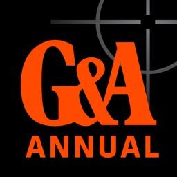 Guns & Ammo Annual