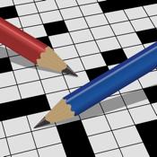 Crossword Lookup app review