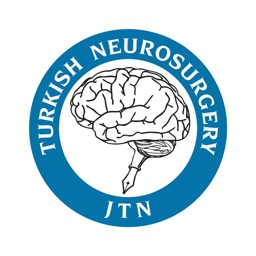 Turkish Neurosurgery