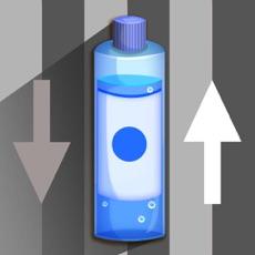 Activities of Water Bottle Flip AK 2016