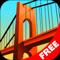 App Icon for Bridge Constructor FREE App in Azerbaijan IOS App Store