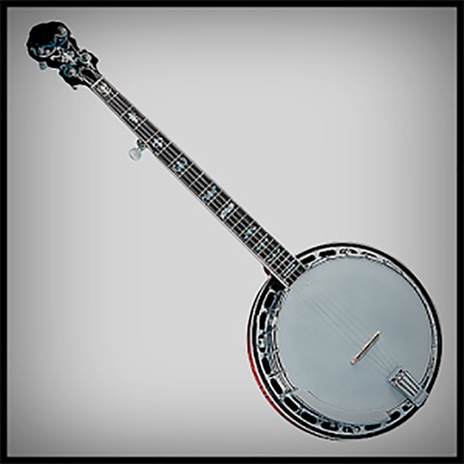 Banjo Learning - Learn Play Banjo With Videos