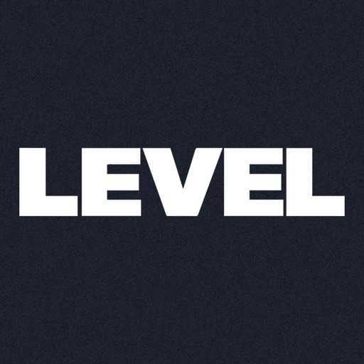 Level Dergisi