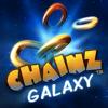 Chainz Galaxy - MumboJumbo