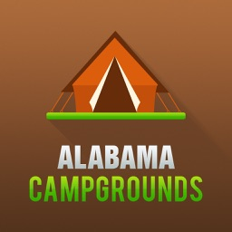 Alabama Camping Guide