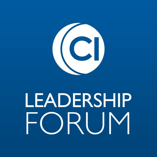 CI Leadership Forum