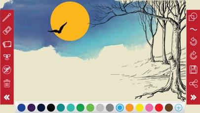 Sketch.Book - Draw,Drawing Pad