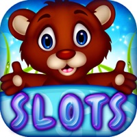 Codes for Teddy Bear Slots Casino Best Slot Machines To Play Hack