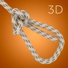 How to Tie Knots 3D