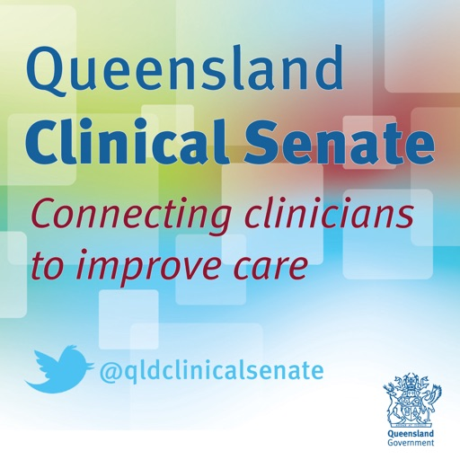 Queensland Clinical Senate