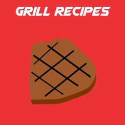 Grill Recipes+
