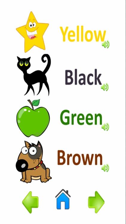 ABC for Kids alphabet Free screenshot-3