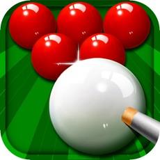 Activities of Snooker Billiards Pool