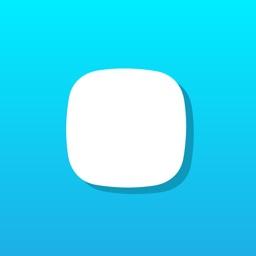 hugOne - Family Sleep tracker by Sevenhugs