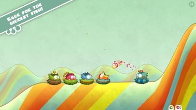 Tiny Wings app image
