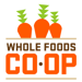 25.Whole Foods Co-op