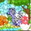 の 子どもたち ために 無料 簡単 パズル ゲーム 恐竜