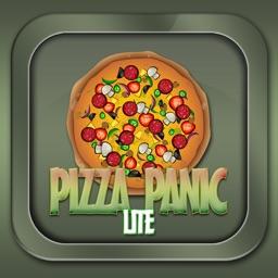 Pizza Panic Lite
