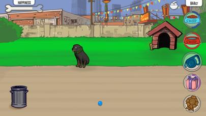Grand Theft Auto: iFruitのおすすめ画像5
