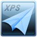 XPS Viewer - Read XPS and OXPS Documents