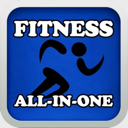 Fitness All-In-One