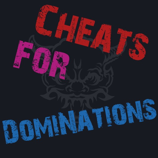 Cheats Guide For DomiNations