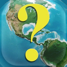 Geography Quiz - Learn & Play World Trivia Test.s