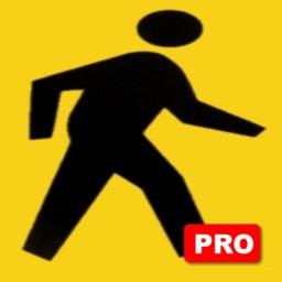 StepTRAX PRO