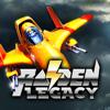 DotEmu - Raiden Legacy artwork