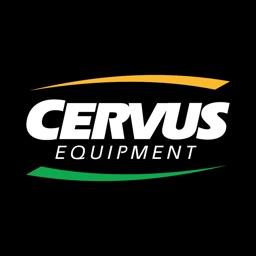 Cervus Connect