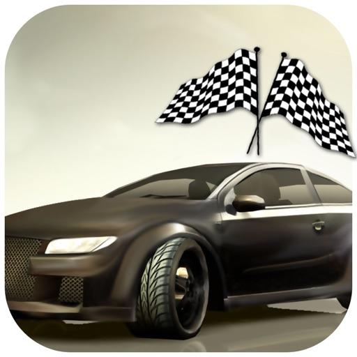 Grand Prix CIty