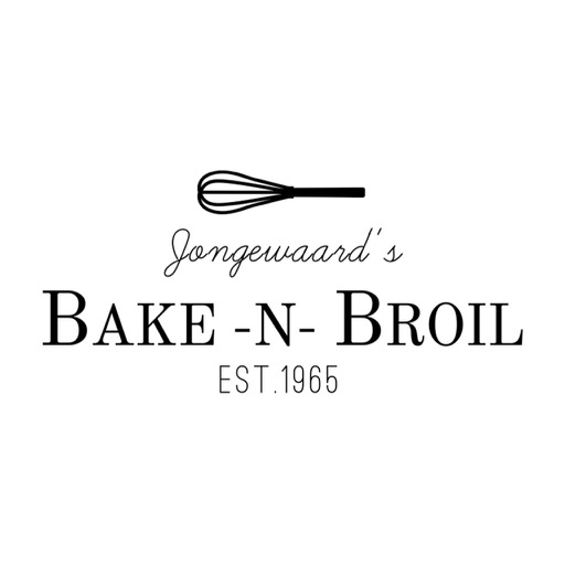 Bake n Broil