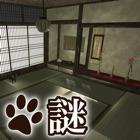Escape game Cat's treats Detective7 icon