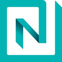 NFC-A1
