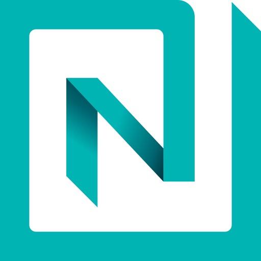 Baixar NFC-A1 para iOS