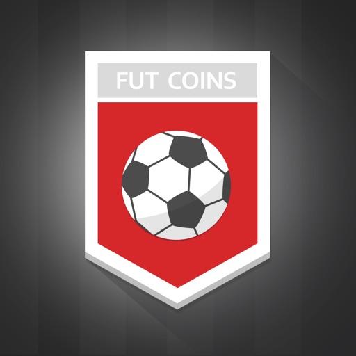 FUT COIN iOS App
