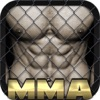 MMA 腹部锻炼