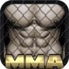 MMA 腹筋運動 - iPhoneアプリ